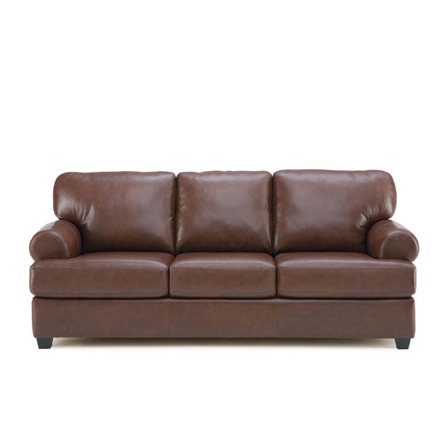 click here for sofas loveseats and chairs