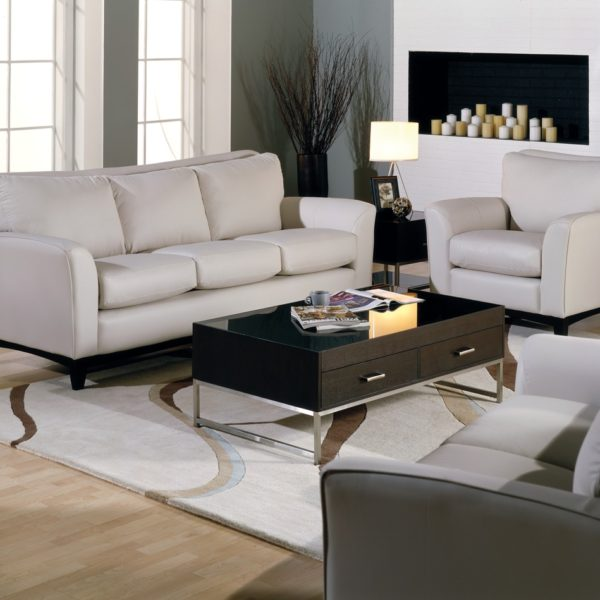 India Leather Sofa Leather Express Furniture