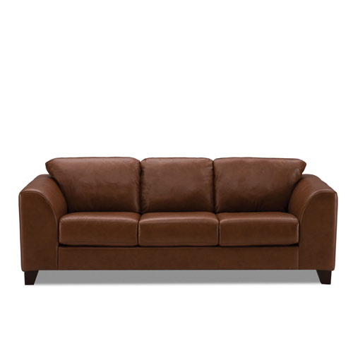 Juno Leather Sofa · Leather Express Furniture