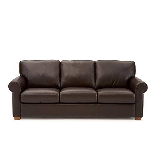 Magnum Leather Sofa