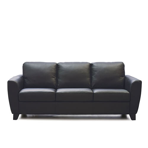 Furniture Express: Marymount Leather Sofa · Leather Express Furniture