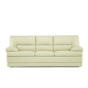 Northbrooke Leather Sofa