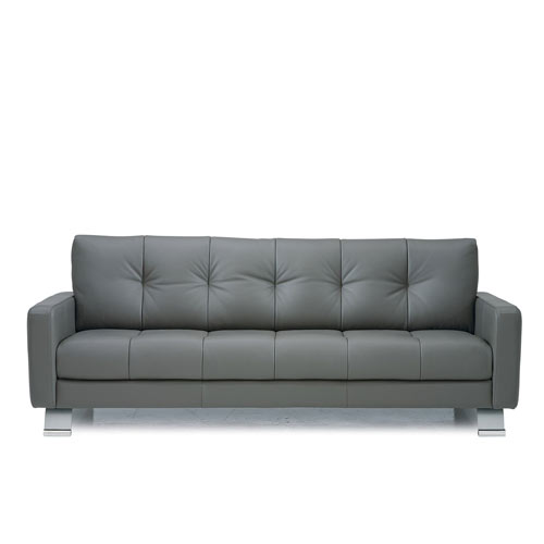 Ocean Drive Leather Sofa · Leather Express Furniture