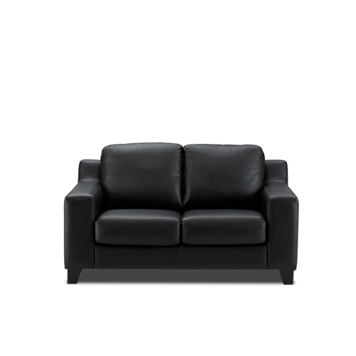 Reed Leather Sofa 183 Leather Express Furniture