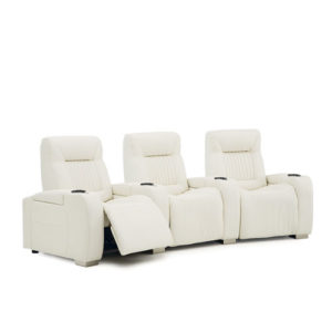 Autobahn Home Theater Seating
