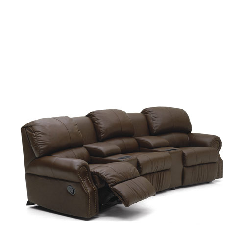 home sofa on theater best living loveseat pinterest off leather seats seating abbyson of images mastro
