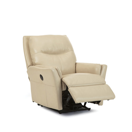 Coronado Leather Recliners