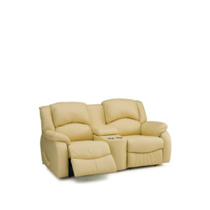 Dane Home Theater Seating