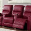 Hifi Home Theater Seating