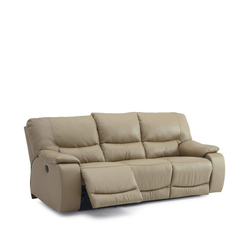 Norwood Home Theater Seating