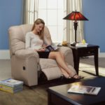 Regent Reclining Furniture by Palliser