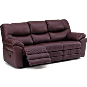 Divo Leather Reclining Furniture