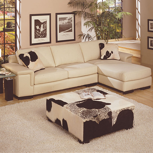 Mercedes Leather Sofa Leather Express Furniture