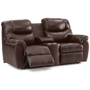 Regent Leather Reclining Furniture