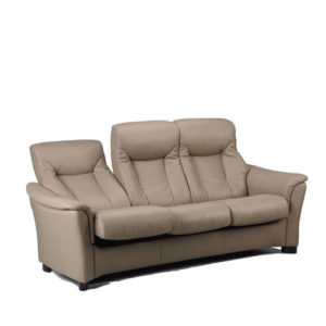 Scandic Sofa