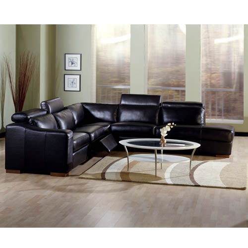 Cortez Reclining Leather Furniture 183 Leather Express Furniture