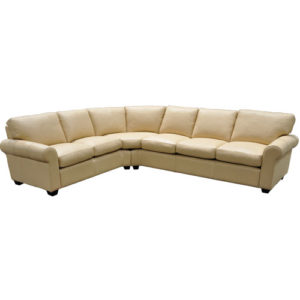 quite nice 3e2d8 241d3 Carlton Leather Sleeper · Leather Express Furniture
