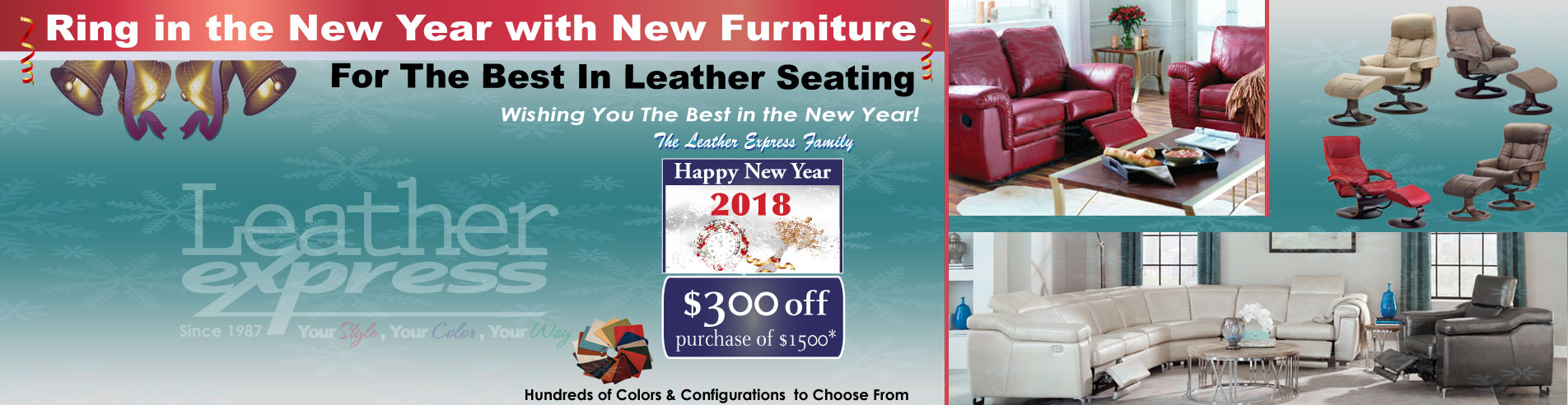 Leather Express Furniture 183 Leather Furniture Leather