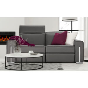 Monterey sofa by Jaymar Furniture