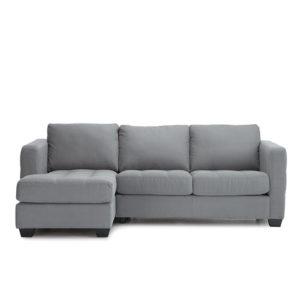 Barrett Sofa Gray