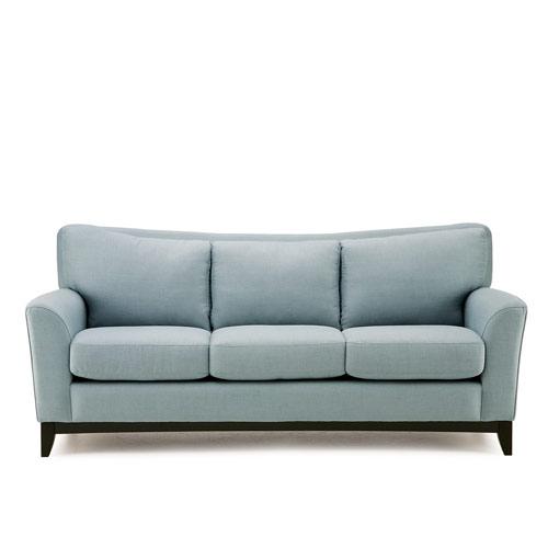 Leather Sofa Sale India: India Leather Sofa · Leather Express Furniture