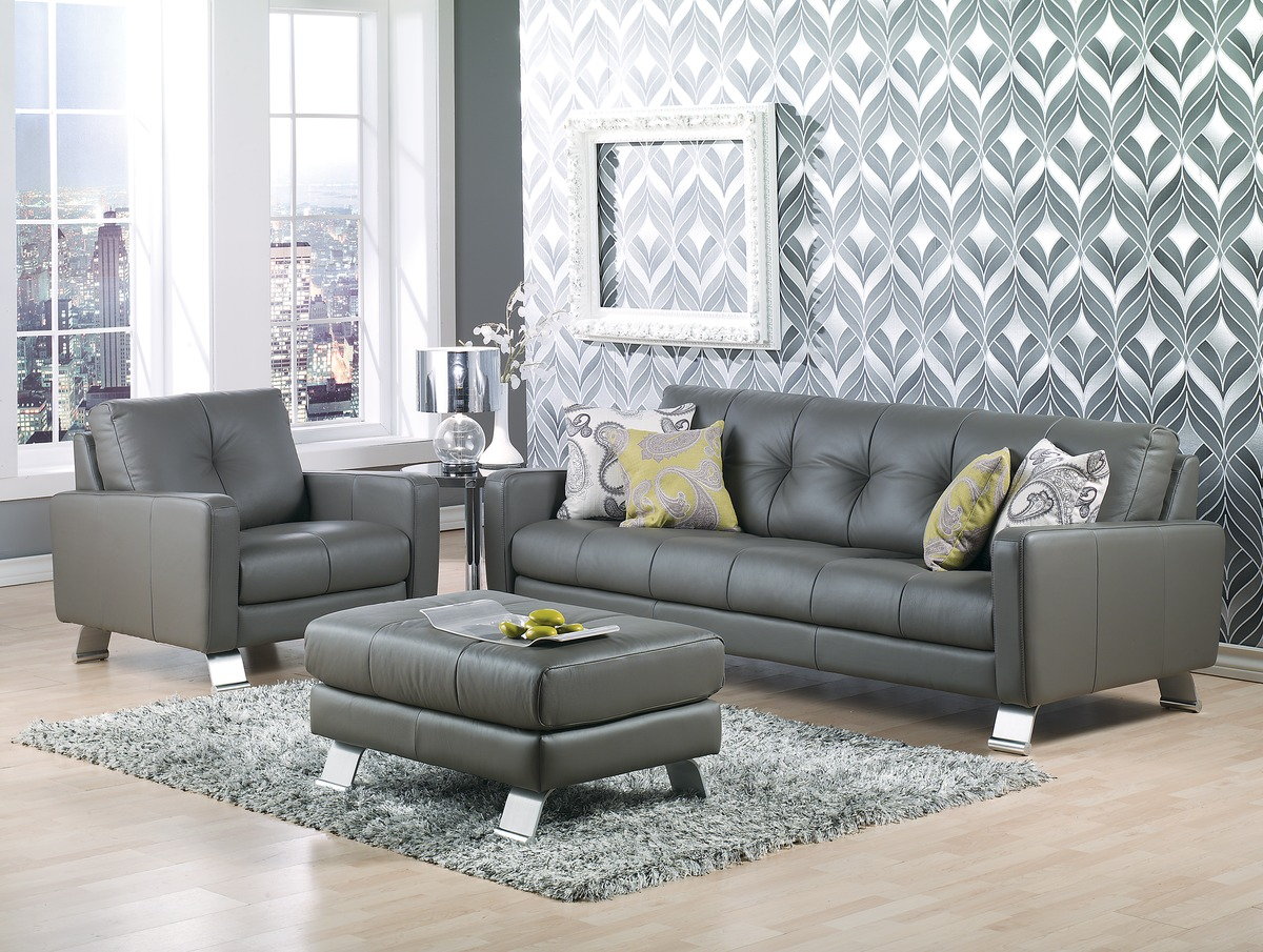 Ocean Drive Leather Sofa 183 Leather Express Furniture