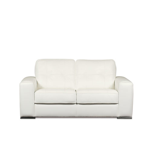 Pachuca Leather Sofa