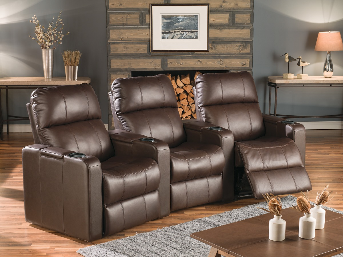 Elite home theater seating cuddle couch - Home Home Theater Seating Elite Home Theater Seating Home Home Theater Seating Elite Home Theater Seating