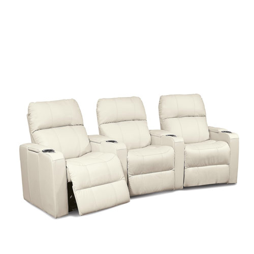 home home theater seating elite home theater seating