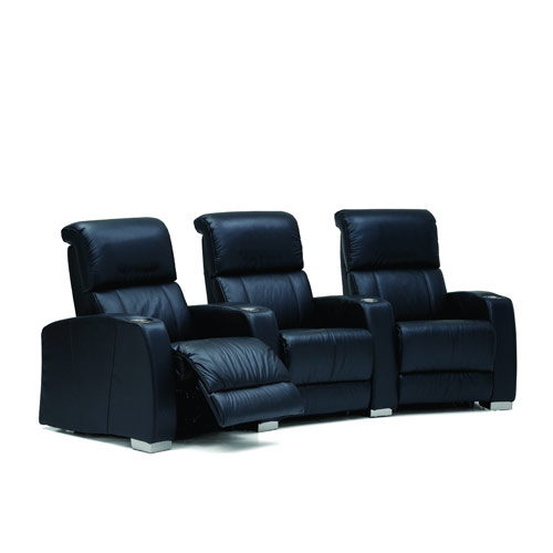 Hifi Home Theater Seating