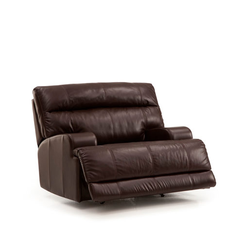 The Palliser Lincoln Reclining Furniture