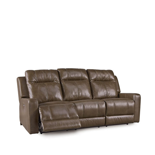 Redwood Home Theater Seating