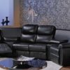 Regent Home Theater Seating