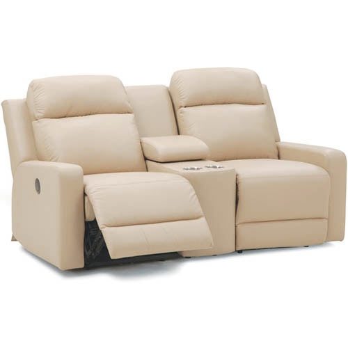 Forest Hill Leather Reclining Furniture