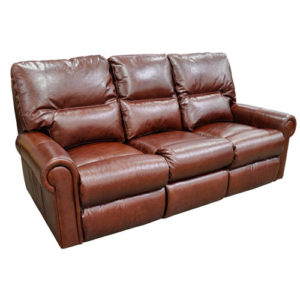 Robertson Leather Reclining Furniture