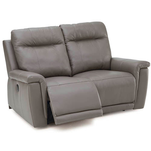 Westpoint Reclining Leather Furniture