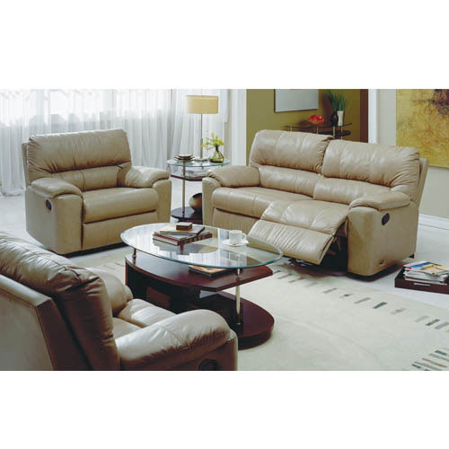 Yale Reclining Leather Furniture u00b7 Leather Express Furniture