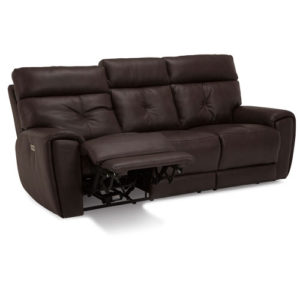 Aedon Leather Reclining Furniture available at Leather Express Furniture