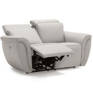 shorecrest by palliser reclining furniture leather