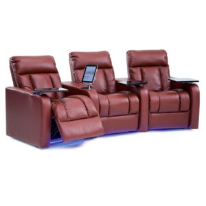 wills home theater