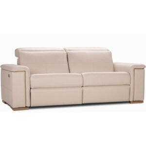 Melbourne sofa by Jaymar