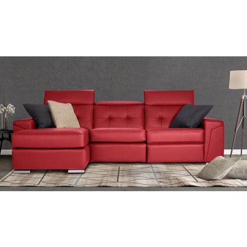 jaymar sofa - sydney